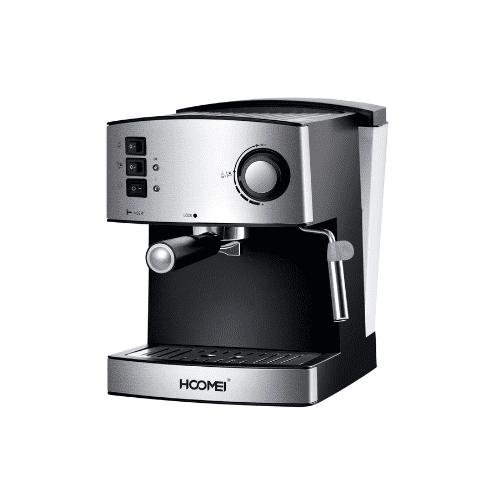 aparat-za-espresso
