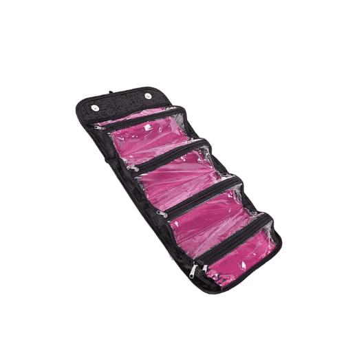 putn-kozmetička-torbica