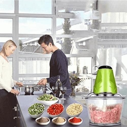 elektricna-sjeckalica-za-povrce-i-meso