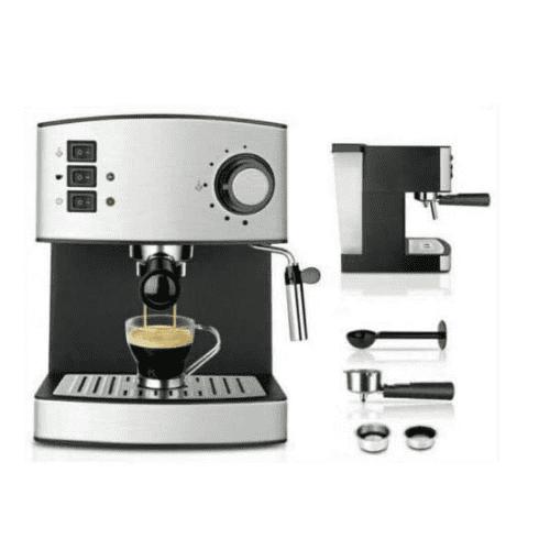 hoomei-za-espresso