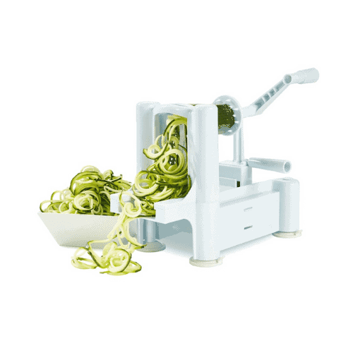 rucni-spiralizator-povrca