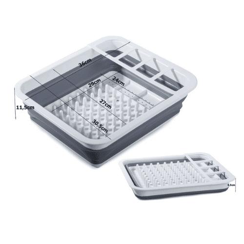 sklopivo-cjedilo-za-suđe-silikon