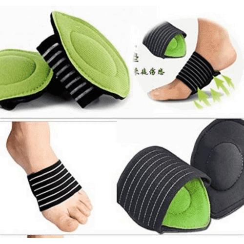 strutz-stenik-jastucic