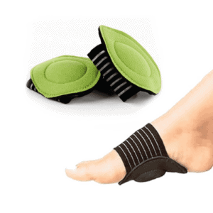 strutz-steznik-za-stopala