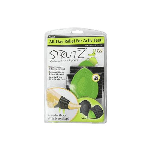 strutz-potpora-za-stopalo