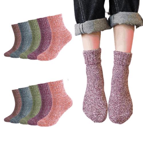 termo-čarape-za-zene