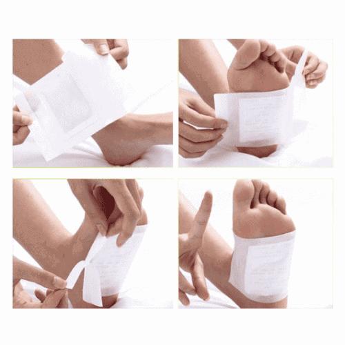 jastucici-za-stopala