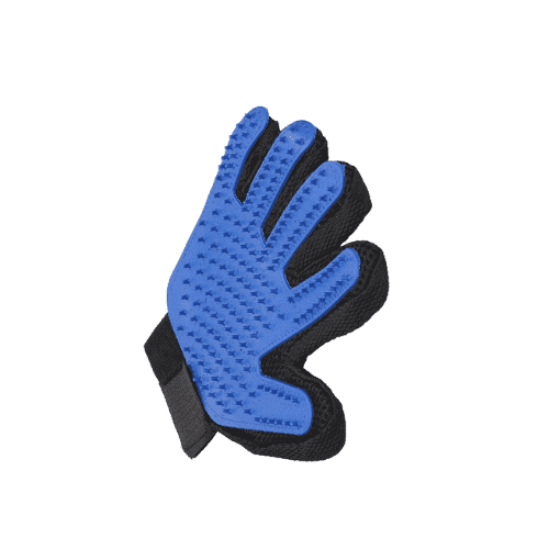 silikonska-rukavica-za-dlaku