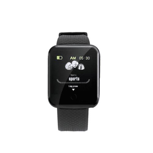 smartwatch-pametni-sat