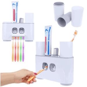 dozator-za-dvije-zubne-paste