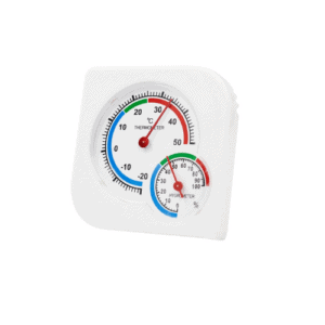 analogni-termometar-higrometar