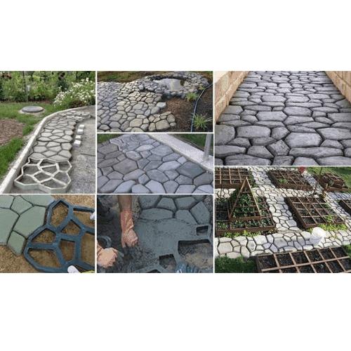 kalup-za-izradu-betonske-staze