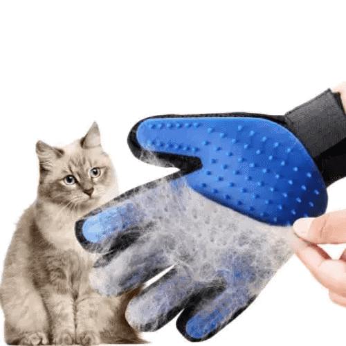 rukavica-za-pse