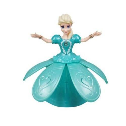 snjezna-lutka