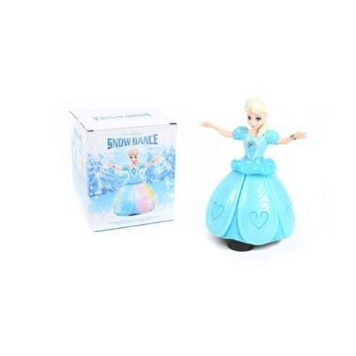 ledena-princeza