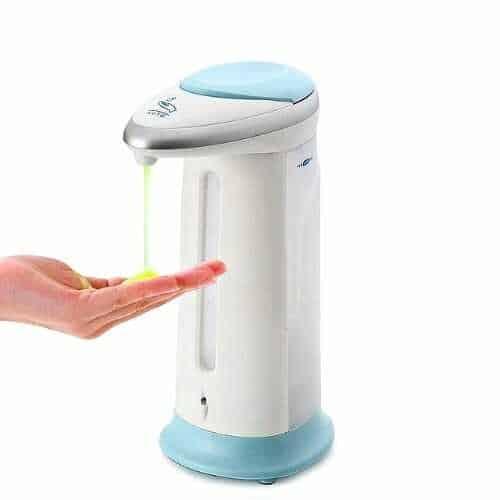 automatski-dozator-za-sapun-sa-senzorom