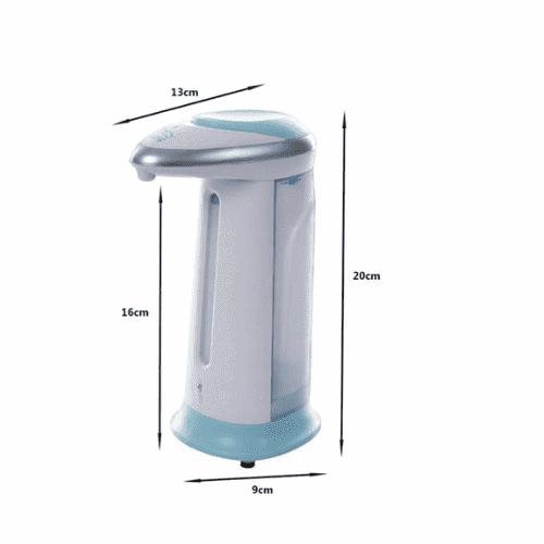automatski-dozator-sapuna