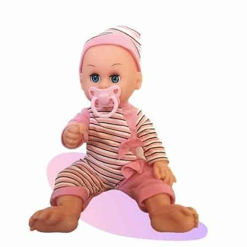 beba-pricalica