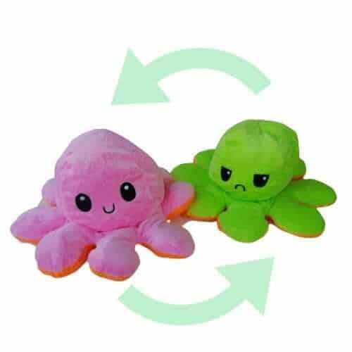 hobotnica-s-dva-lica