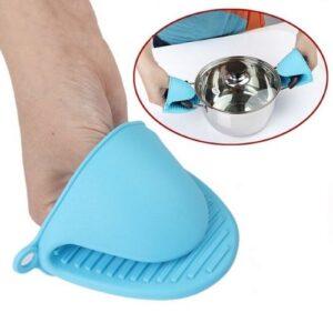 mini-silikonska-rukavica-za-kuhinju