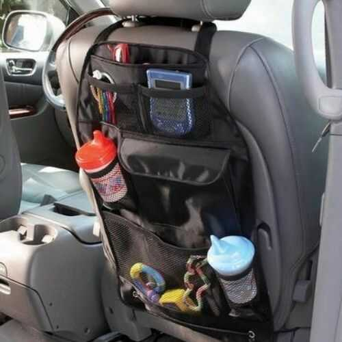 organizator-za-prednje-auto-sjedalo