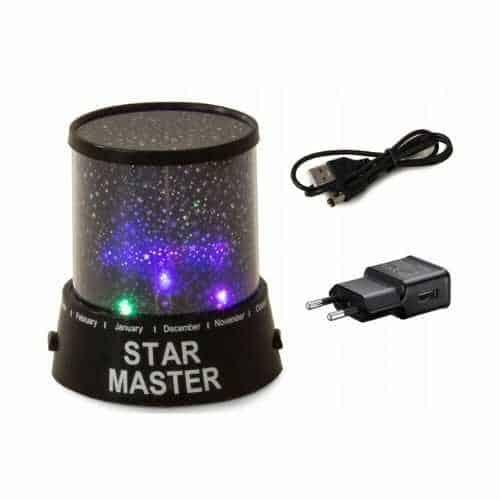 projektor-zvjezdanog-neba