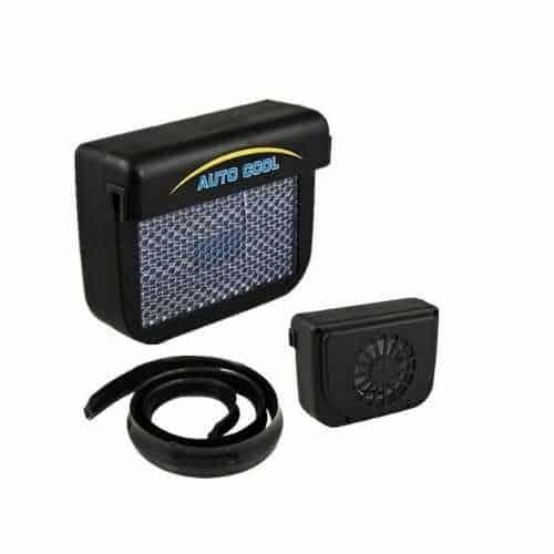 solarni-ventilator-za-auto