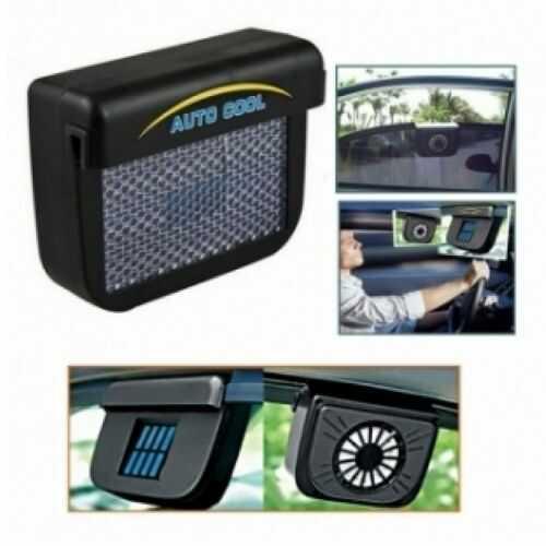 ventilator-za-auto-solarni