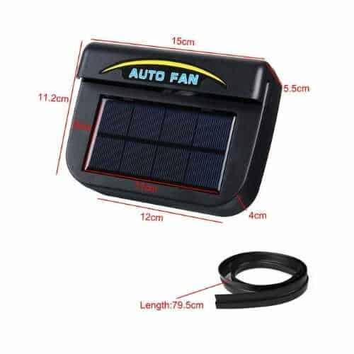 solarni-autoventilator