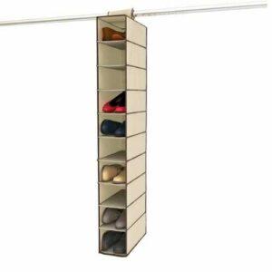 viseći-spremnik-za-cipele