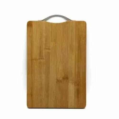 bambus-daska