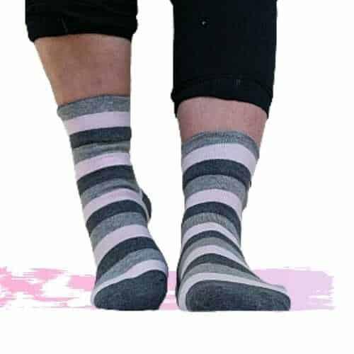 čarape-bez-ruba