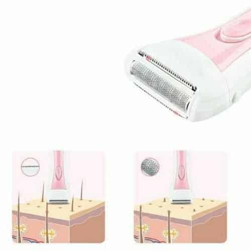elektricni-brijač-za-žene