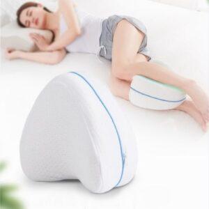 ortopedski-jastuk-za-koljena