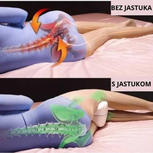 ergonomski-jastuk- za koljena