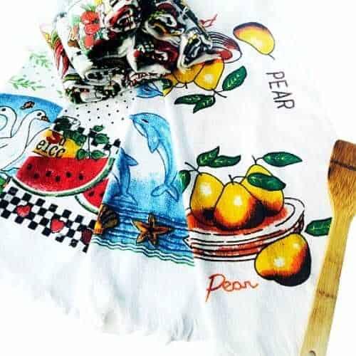 frotirne-kuhinjske-krpe