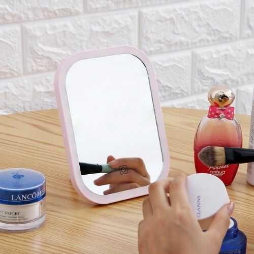 Led-kozmeticko-ogledalo