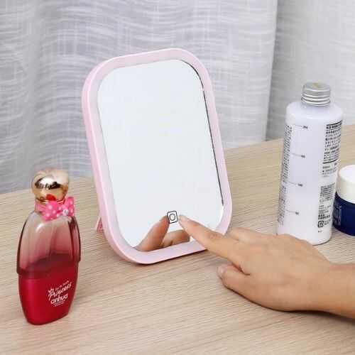 led-kozmetičko-ogledalo