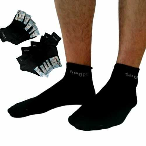 muške-stopalice-crne