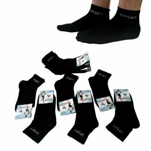 muske-stopalice-od-pamuka