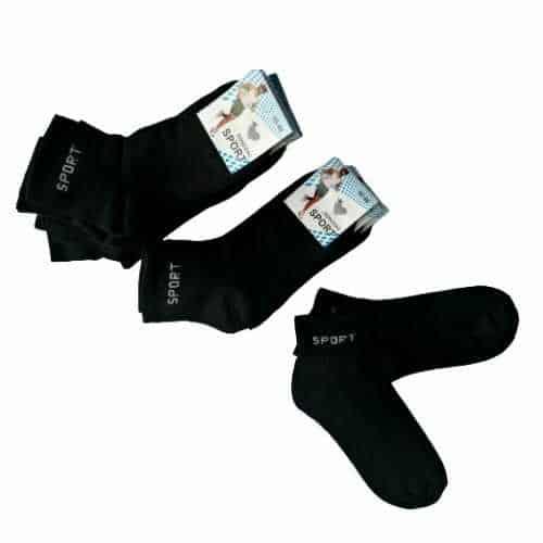 muske-stopalice