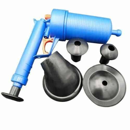 pumpa-za-odčepljivanje-odvoda