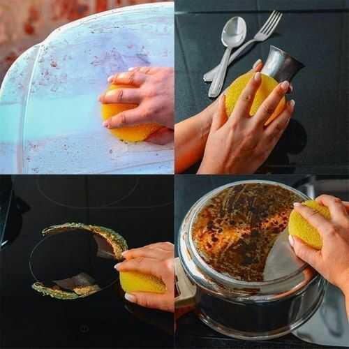pasta-za-čišćenje-i-poliranje