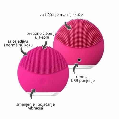silikonska-četkica-za-lice