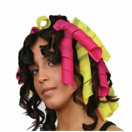 spiralni-vikleri-za-kosu