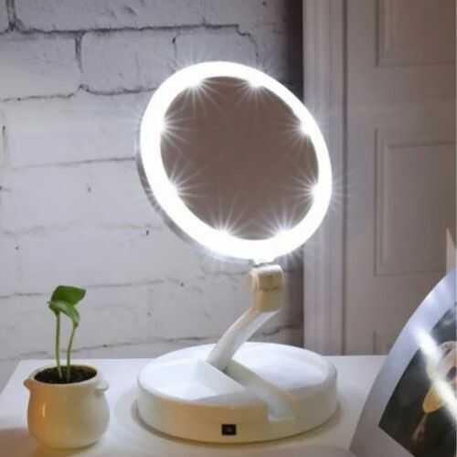stolno-kozmetičko-ogledalo