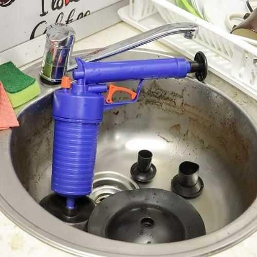 odcepljivac-odvoda-za-sudoper
