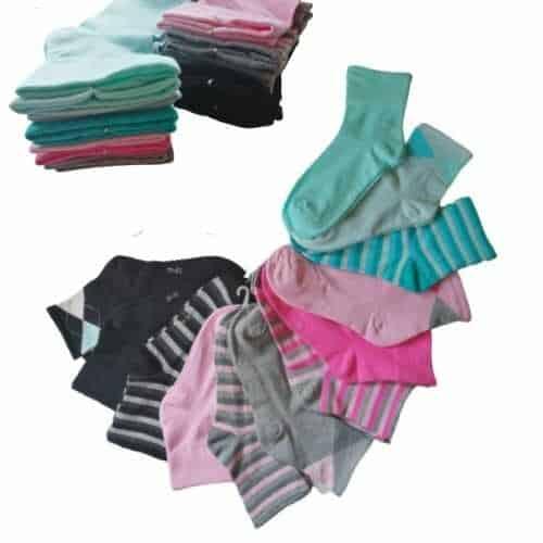 ženske-pamučne-čarape