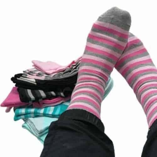 set-ženkih-čarapa-12-pari