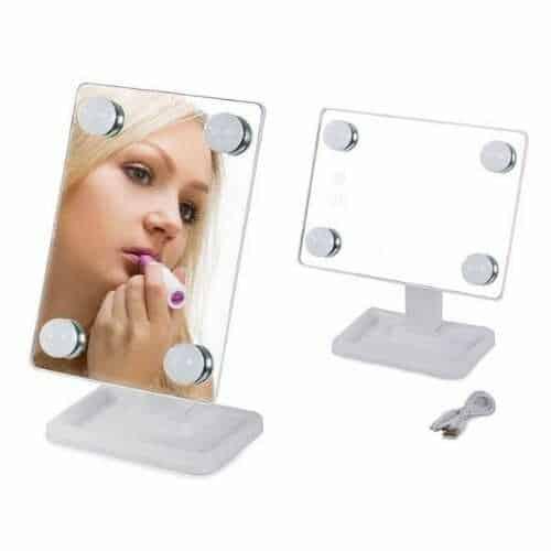 kozmetičko-ogledalo-s-led-osvjetljenjem